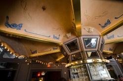Carousel Bar 2