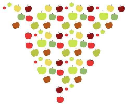 apples_illustrator