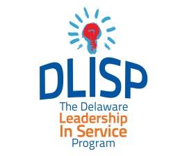 DLISP