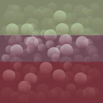 grape_bubbles