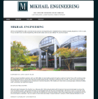 Mikhail-Engineering
