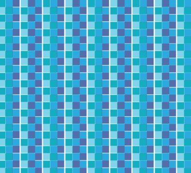 water_pattern