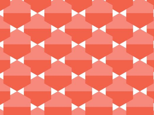 pattern20