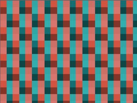 pattern_squares