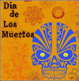 Culture Poster