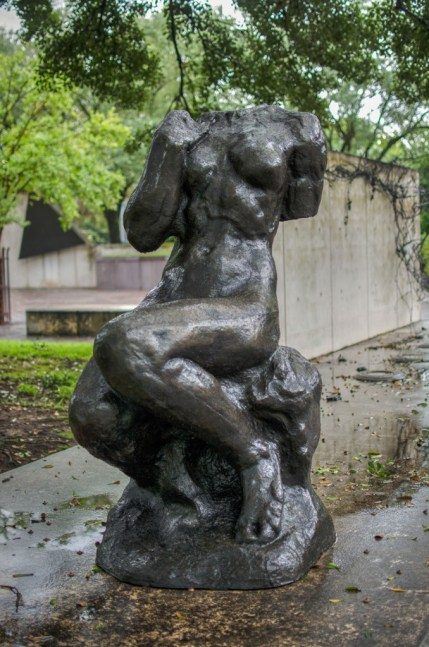 sculpture19