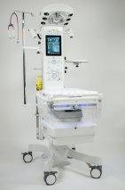 biomedical technology