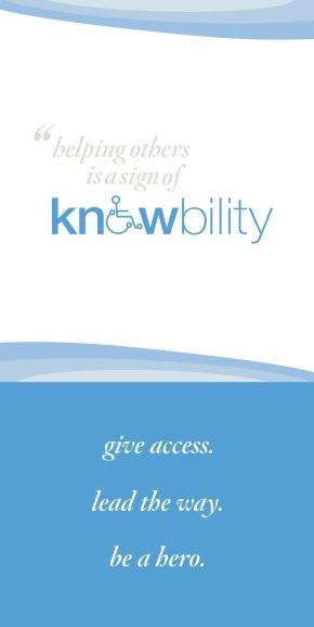 Knowability