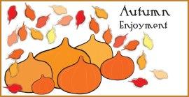 autumn_season_illustration