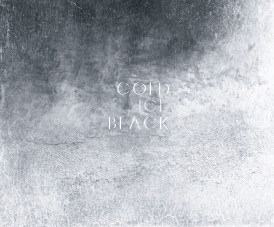 cold_blk_ice2