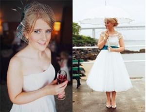 Pamela M before & after