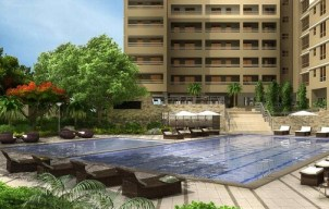 illumina residences lap pool