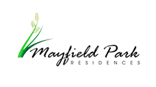 MAYFIELD-PARK