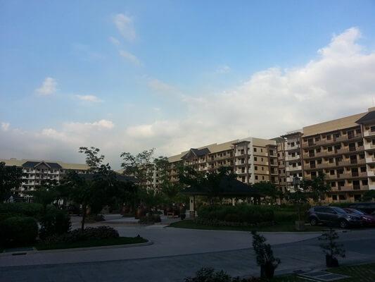 Arista Place Update (8)