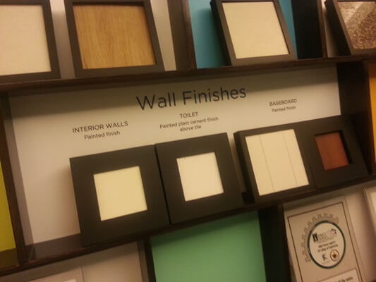 Asteria Residences Actual Finishes (8)