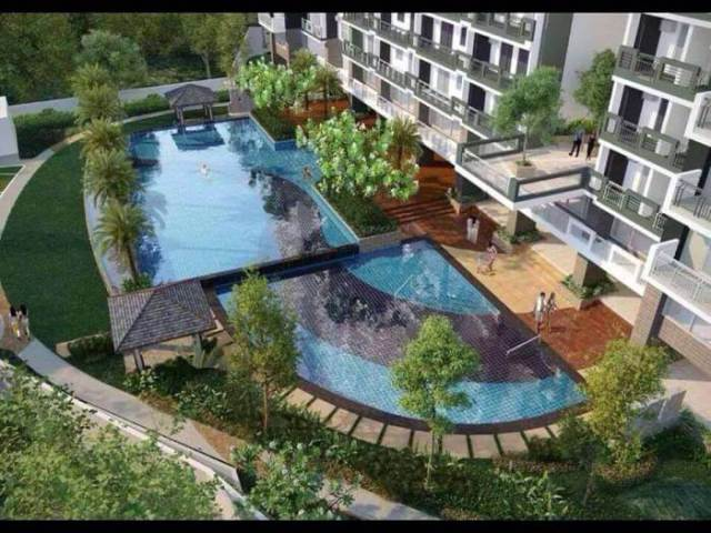Brio Tower Pre Selling in Makati Philippines (12)