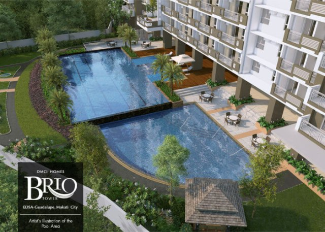 Brio Tower Pre Selling in Makati Philippines (5)