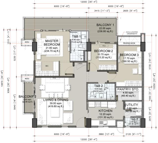 3-bedroom-unit-layout-125-sq-meters