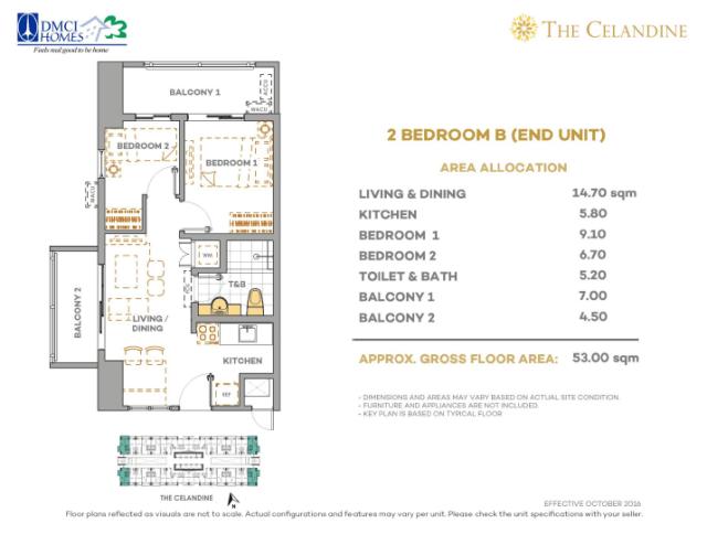 celandine-2-bedroom-b-end-53-sq-meters-layout