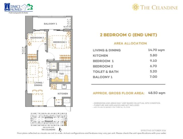 celandine-2-bedroom-c-end-48-5-sq-meters-layout