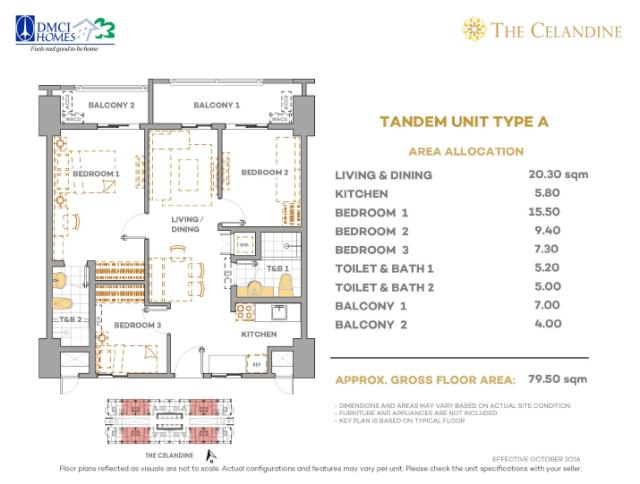celandine-tandem-a-79-5-sq-meters-layout