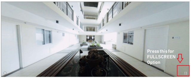 DMCI Homes Virtual Tour Instructions