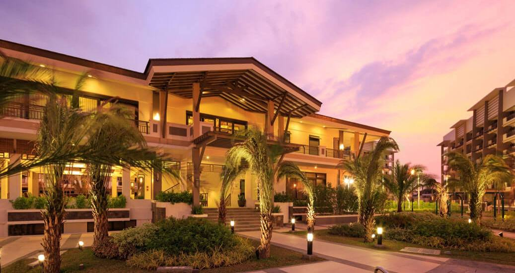 Asteria CLubhouse