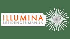 illumina-residences-manila Logo