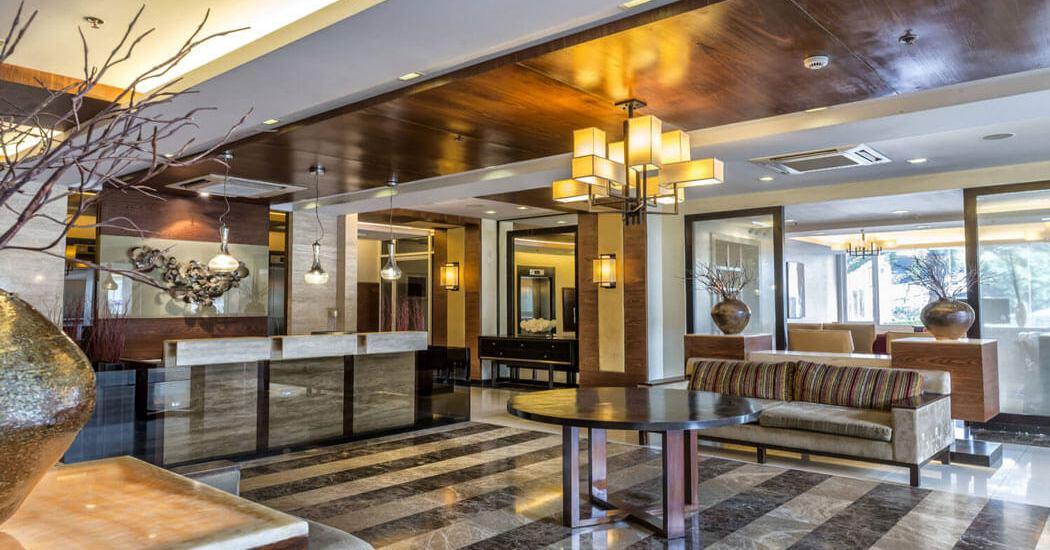 illumina-residences-manila-featured-large