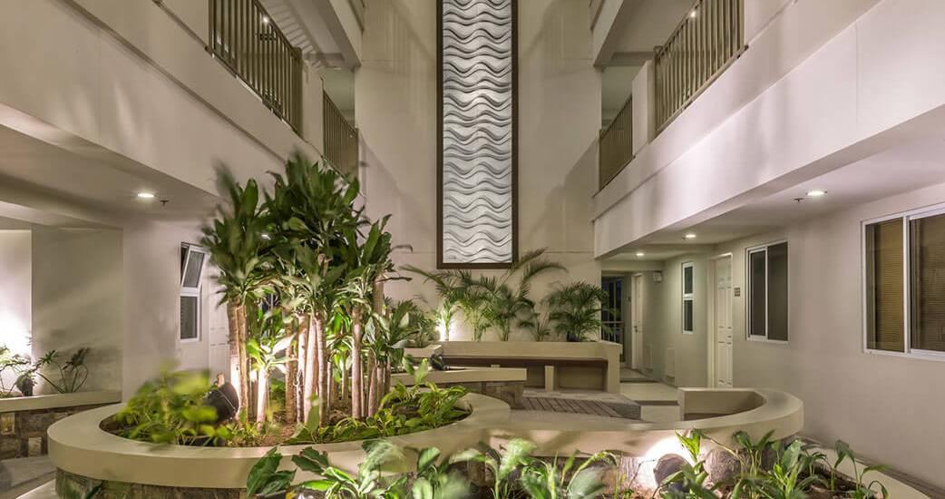 la-verti-residences-Landscaped Atriums-large