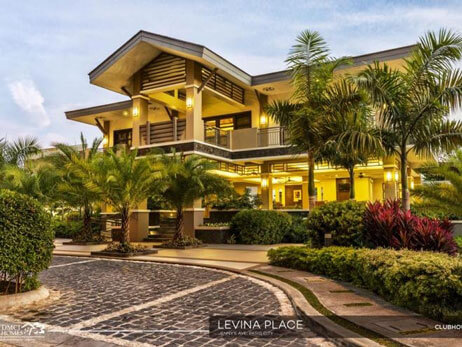levina-place-Clubhouse-large
