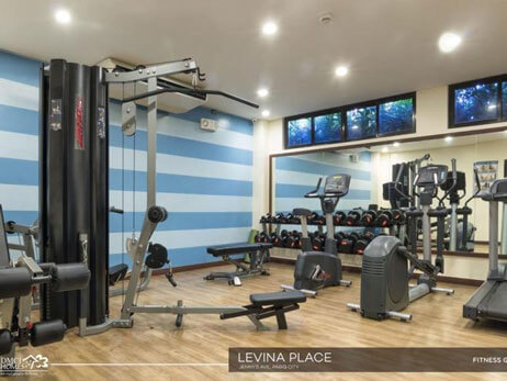 levina-place-Fitness Gym-large
