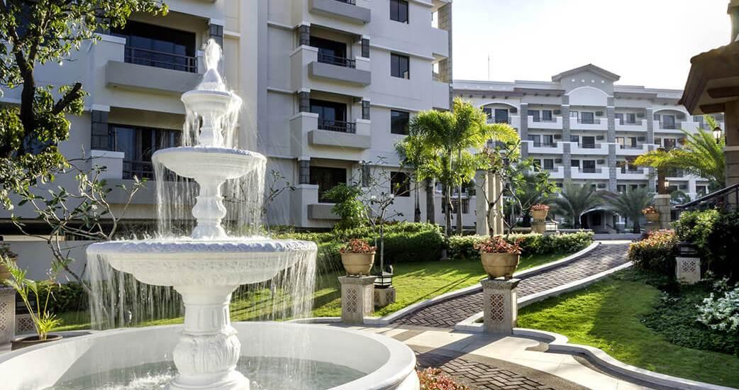 maricielo-villas-Water Feature-large