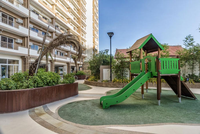 one-castilla-place-Children's Playground-large