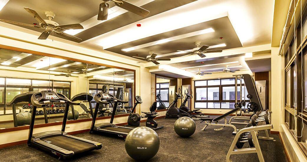 outlook-ridge-residences-Fitness Gym-large