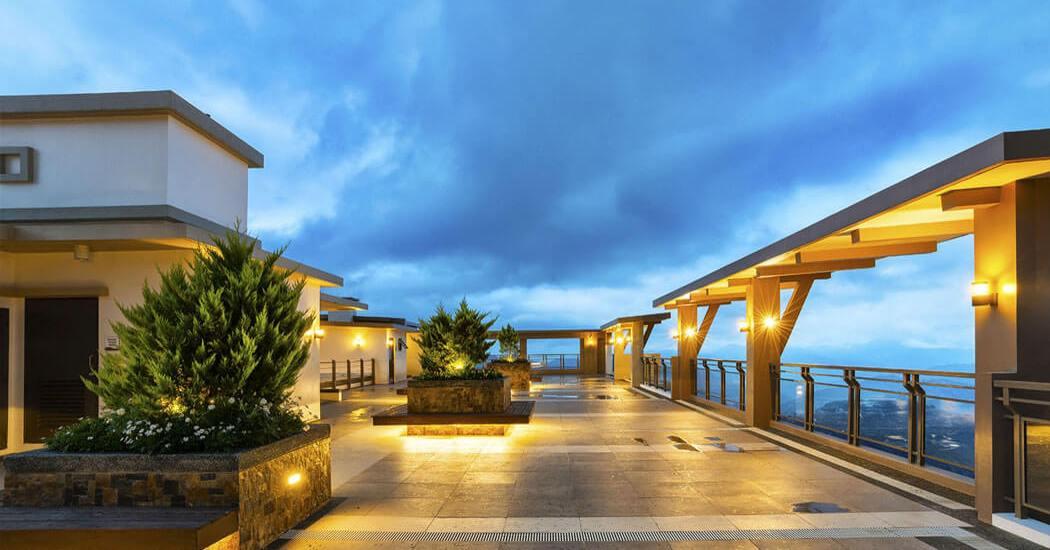 outlook-ridge-residences-Roof Deck-large