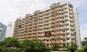 rhapsody-residences-building