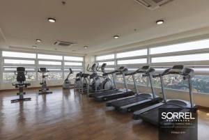 sorrel-residences-Fitness Gym-large