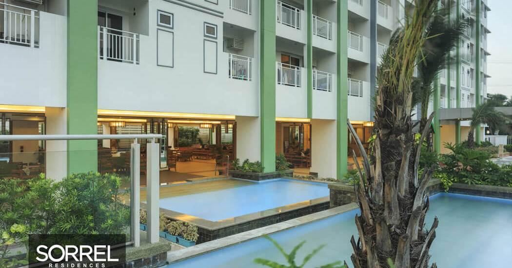 sorrel-residences-Kiddie Pool-large