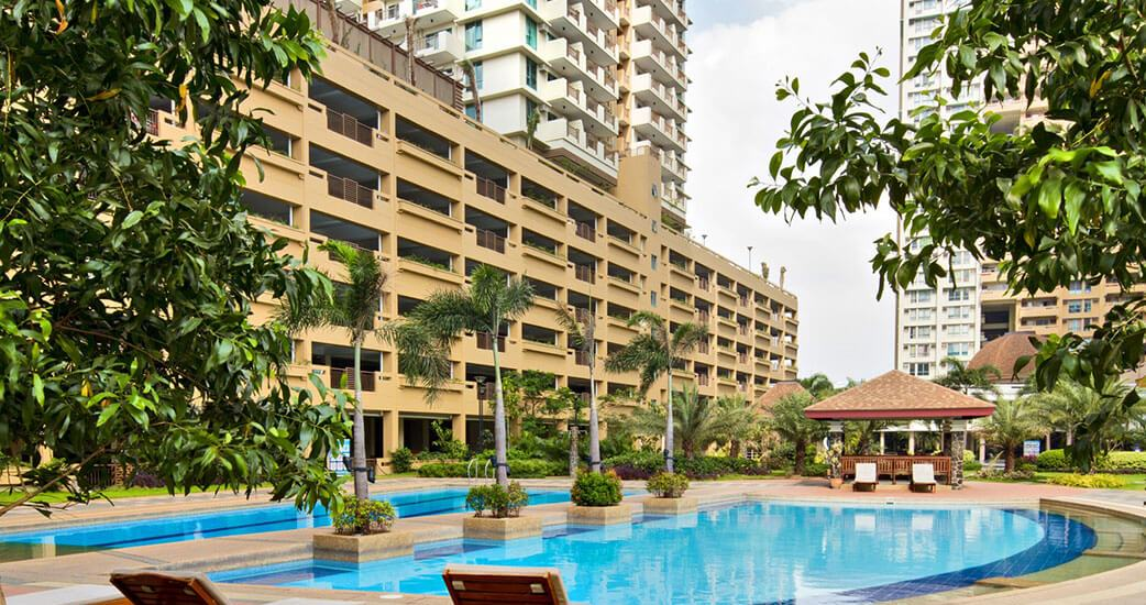 tivoli-garden-residences-Pool Deck-large