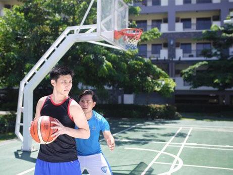 torre-de-manila-Basketball Court-Playcourt-large