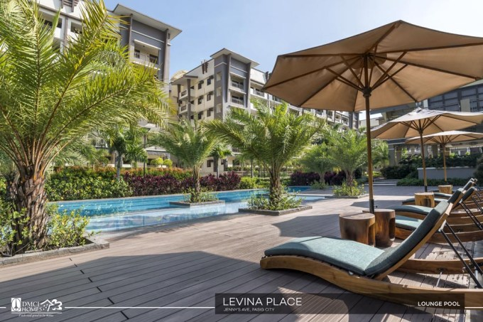 Image result for levina place