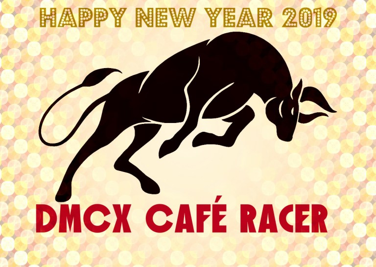 dmcx_bicycles_bull_new_year_2019___