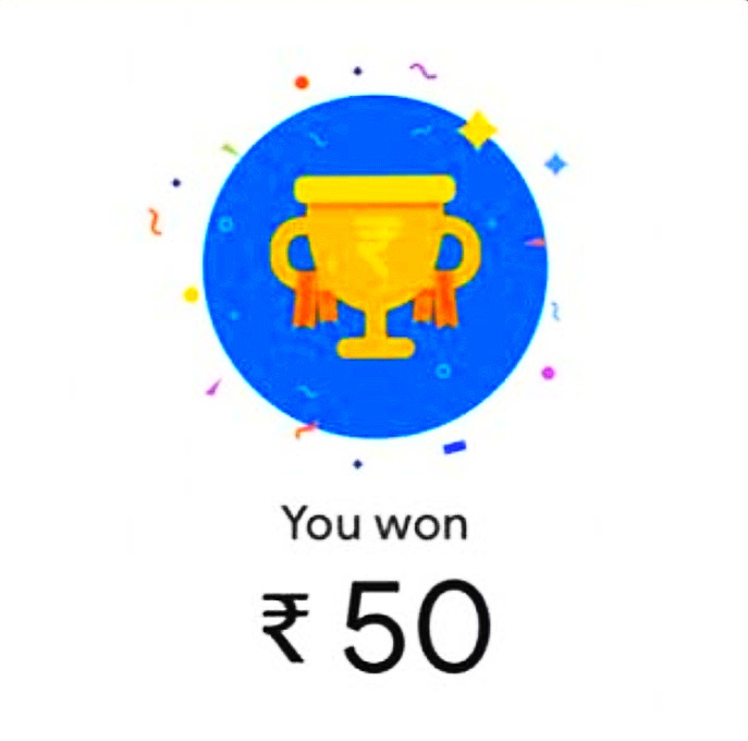 Best 2 App For Unlimited Scratch Card