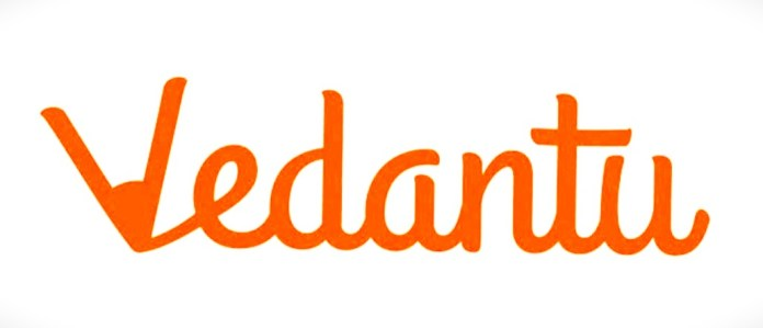 Vedantu Paid Courses Free