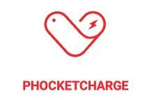 PhocketCharge Referral code