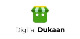 Digital dukaan refer