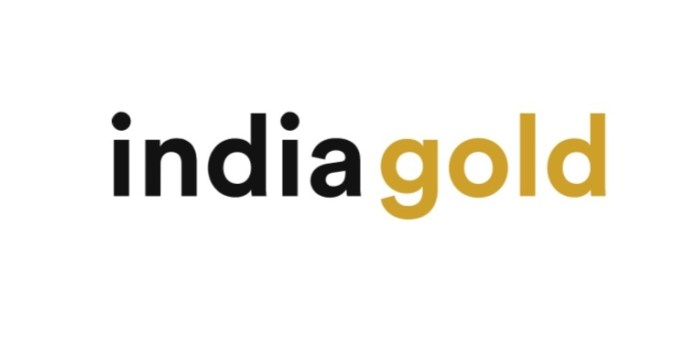 Indiagold app referral code