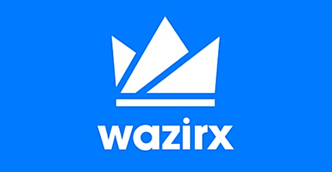 How To Transfer Money From Wazirx To Bank Account
