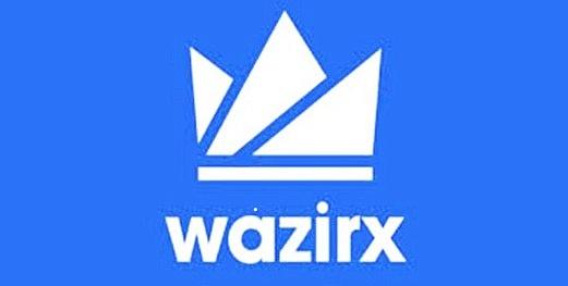 Wazix Referral Code